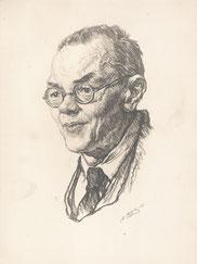 Remizzov  1931