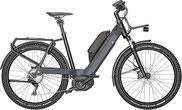 Riese & Müller Nevo GT 2020 Trekking e-Bikes
