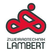 Lambert Maxdorf