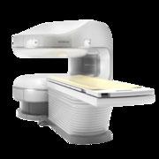 Risonanze Magnetiche, RM, RMN, Usate