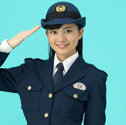 芸能事務所大和プロの佐藤誠純が福島県警「警察カレンダーモデル」就任