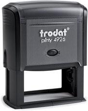 Trodat Printy 4926 self-inking stamp