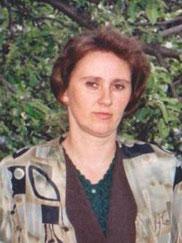 Сидоренко О.Д.
