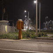 Nocturne urbain