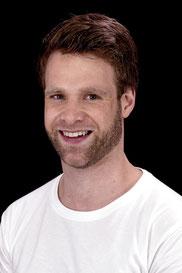 Paul Geelen