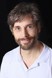 Daniel Güldenring