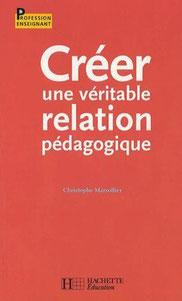 La bienveillance active par Christophe MARSOLLIER