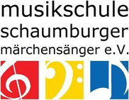 Musikschule Schaumburger Märchensänger e.V.