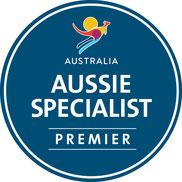 Australienspezialist für Australien Reisen