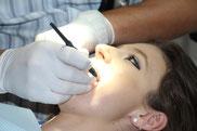 Zahn-Zusatzversicherung, Zahnversicherung, Dental