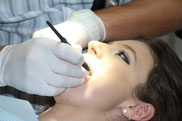 Zahn-Zusatzversicherung, Vergleich, Zahnversicherung, Dental