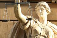 Rechtsschutzversicherung, Prozesskosten, Verkehrsrechtsschutz, Arbeitsrechtsschutz, Mietrechtsschutz