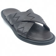 The Sandals factory CHF 139.90