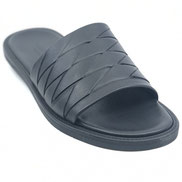 The Sandals factory CHF 129.90