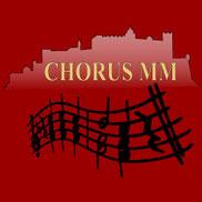 CANTUS MM Internationales Musik und Kulturfestival Salzburg