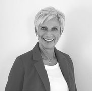 Brigitta Dreier, Leiterin der Nachhilfeschule LERNTREFF