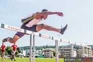 Bild: athletix.ch