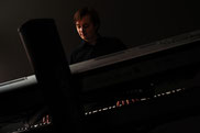 Pianist München