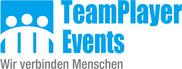 Bild: Teamevent, Betriebsausflug, Teambuilding, Teamevents