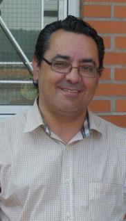 FCO.JAVIER ALONSO MUGURUZA