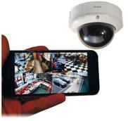 video protection 60, videosurveillance beauvais, camera surveillance beauvais, videosurveillance 60, vegeo beauvais, camera 360,