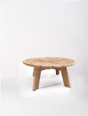 table bois douglas made in france