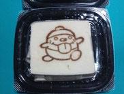 うまべぇ豆腐『榎本豆腐店』