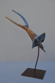 Elegantissimis (2015)