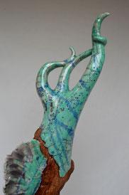 Rex tentacles (2014)
