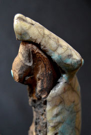 salamandra (2013)