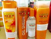 Viele andere CANTU Produkte