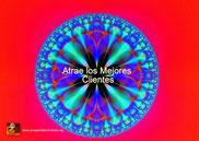 AFIRMACIONES-PODEROSAS-Y-CODIGO- SAGRADO- NUMÉRICO-PARA-ATRAER-LOS-MEJORES-CLIENTES-PROSPERIDAD-UNIVERSAL-