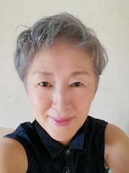 仲本律子 R工房 女性陶芸家 茨城県笠間市 粉引作品 土鍋作品 ブログ 自己紹介