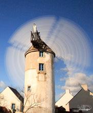 moulin de la turballe