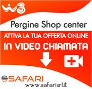 Safari srl negozi windtre trentino - attivazioni online videochiamate