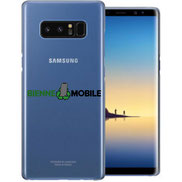 Samsung Galaxy Note Reparatur Biel