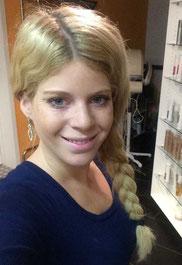 Tina Schwendimann