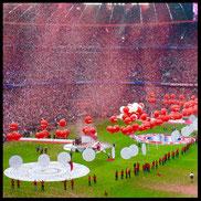 FCB - SC Freiburg