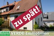 Doppelhaushälfte in Keltern, präsentiert von VERDE Immobilien