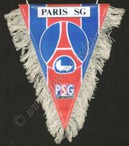 PSG (Moyen Format 10)