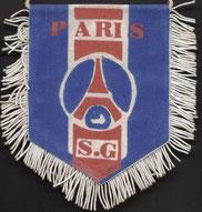 PSG33