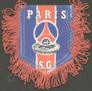 PSG06 (Rouge)