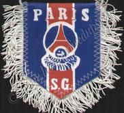 PSG06 (Blanc 2)