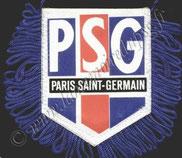 PSG09 (Bleu 2)