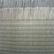 国産畳表 綿糸使用 拡大します
