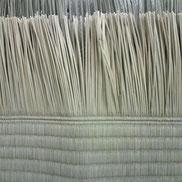 国産畳表 高級品 ひのさくら 拡大します