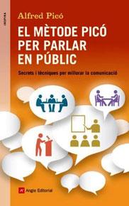 El llibre publicat per Angle Editorial