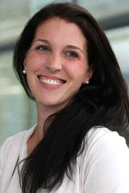 Sportphysiotherapie Laura Simon Stuttgart
