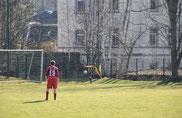 FCW vs. TSV IFA Chemnitz 2