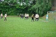 FCW I. vs. Eubaer SV 92